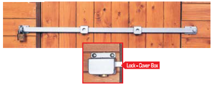 Timber Trade Products Locks Handles Hinges And Beading